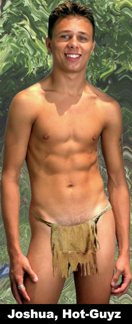 asian-tarzan-naked-guys-tube